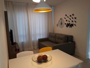 Excelente 1/4 na Barra, Apartments  Salvador - big - 1
