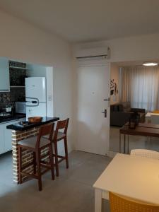 Excelente 1/4 na Barra, Apartments  Salvador - big - 9