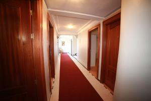 Hotel Chorouk, Hotely  Safi - big - 23
