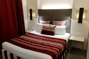 Hotel Onomo Lomé
