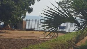 Lake View Guest house, Vendégházak  Mangochi - big - 1