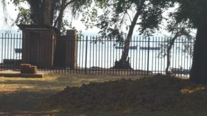 Lake View Guest house, Vendégházak  Mangochi - big - 45