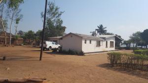 Lake View Guest house, Vendégházak  Mangochi - big - 40