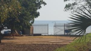 Lake View Guest house, Vendégházak  Mangochi - big - 36