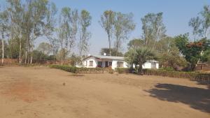 Lake View Guest house, Vendégházak  Mangochi - big - 31