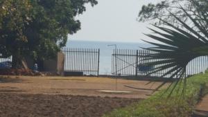 Lake View Guest house, Vendégházak  Mangochi - big - 32