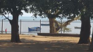 Lake View Guest house, Vendégházak  Mangochi - big - 11