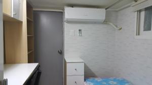 Nobleresidence Jonggak, Bed & Breakfast  Seul - big - 46
