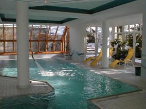 Hotel Sauerbrey