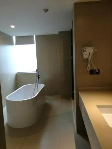 Limone Hotel, Hotely  Suzhou - big - 6