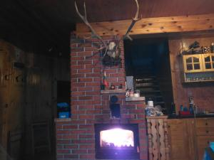 Nochevi Guesthouse