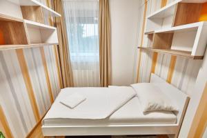 Apartments Panamera - фото 24