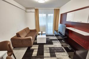 Apartments Panamera - фото 5