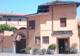 Albergo Fontana