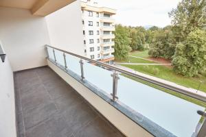 Apartments Panamera - фото 4