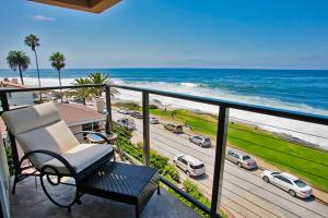 #501-California Dreaming Two-Bedroom Apartment - San Diego