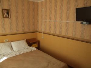 Отель Дом 18 - фото 7