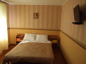 Отель Дом 18 - фото 6
