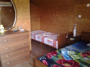 Vacation Home U Morya, Case vacanze  Alakhadzi - big - 8