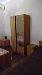 Vacation Home U Morya, Case vacanze  Alakhadzi - big - 12
