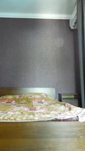 Vacation Home U Morya, Case vacanze  Alakhadzi - big - 13