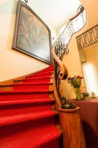 Arconaty Hotel