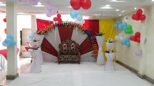 Hotel Pushpanjali