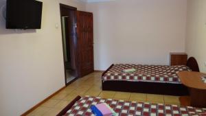 Отель Desna KUT - фото 4