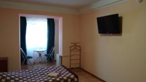 Отель Desna KUT - фото 10