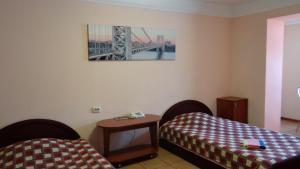 Отель Desna KUT - фото 5