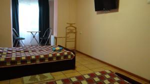 Отель Desna KUT - фото 9