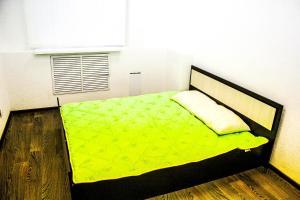 obrázek - Like hostel Ufa