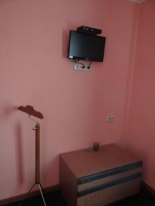 Отель Desna KUT - фото 8