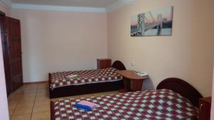 Отель Desna KUT - фото 3