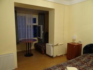Отель Desna KUT - фото 18