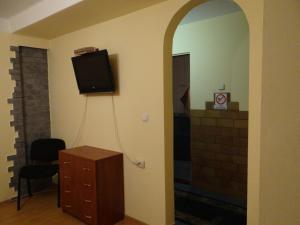 Отель Desna KUT - фото 17