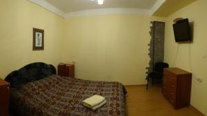 Отель Desna KUT - фото 15
