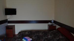 Отель Desna KUT - фото 11