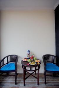 Parmini Guest House (formerly Internal Pelangi 2 Guesthouse), Penziony  Ubud - big - 22