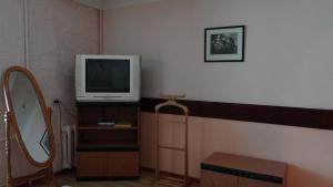 Отель Desna KUT - фото 2