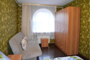 Guesthouse u Julii na Magnitogorskoy