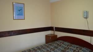 Отель Desna KUT - фото 14