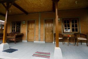 Parmini Guest House (formerly Internal Pelangi 2 Guesthouse), Penziony  Ubud - big - 35