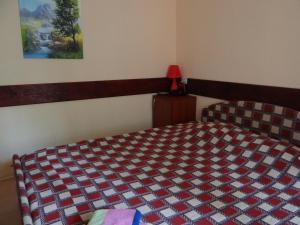 Отель Desna KUT - фото 20