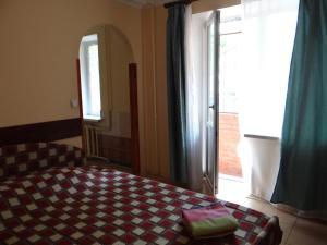Отель Desna KUT - фото 21