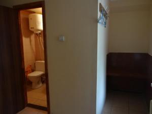 Отель Desna KUT - фото 25