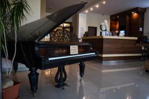 obrázek - Hotel Stofing