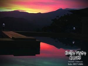 Bella Vista Ranch Adventures Ecolodge