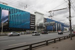 Апарт-отель Pointzil, Москва