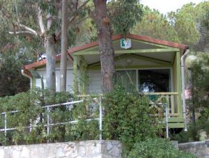 obrázek - Camping Croce del Sud